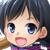 WTRPG・NPC全身図プラスセット(WT10・ZERO用)